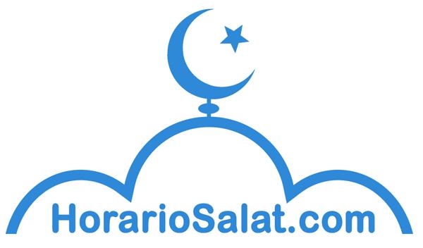 HoraioSalat.com